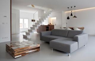 Laura Alvarez arquitecta