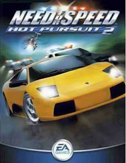 Download Need For Speed: Hot Pursuit 2 Full Version Free