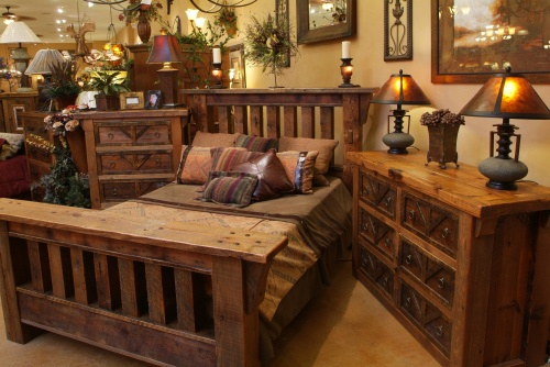 Lawren: Wooden Bed Designs In Pakistan Wooden Plans For Sales