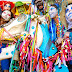 Samambaia promove o I Festival Magia Negra no Complexo Cultural