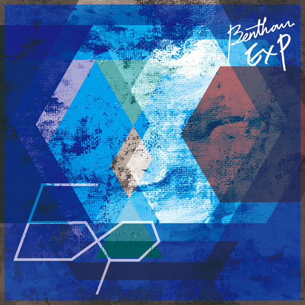 [Album] Bentham – ExP (2016.07.06/MP3/RAR)