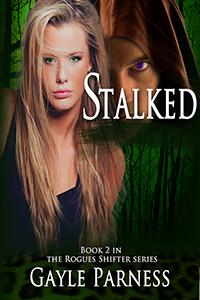 https://www.amazon.com/Stalked-Rogues-Shifter-Book-2-ebook/dp/B005IAYXAK