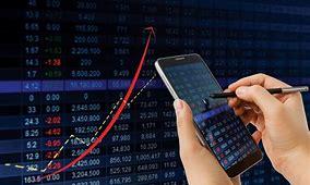 3 Hal Penting Sukses Belajar Trading Saham Untυk Pemula