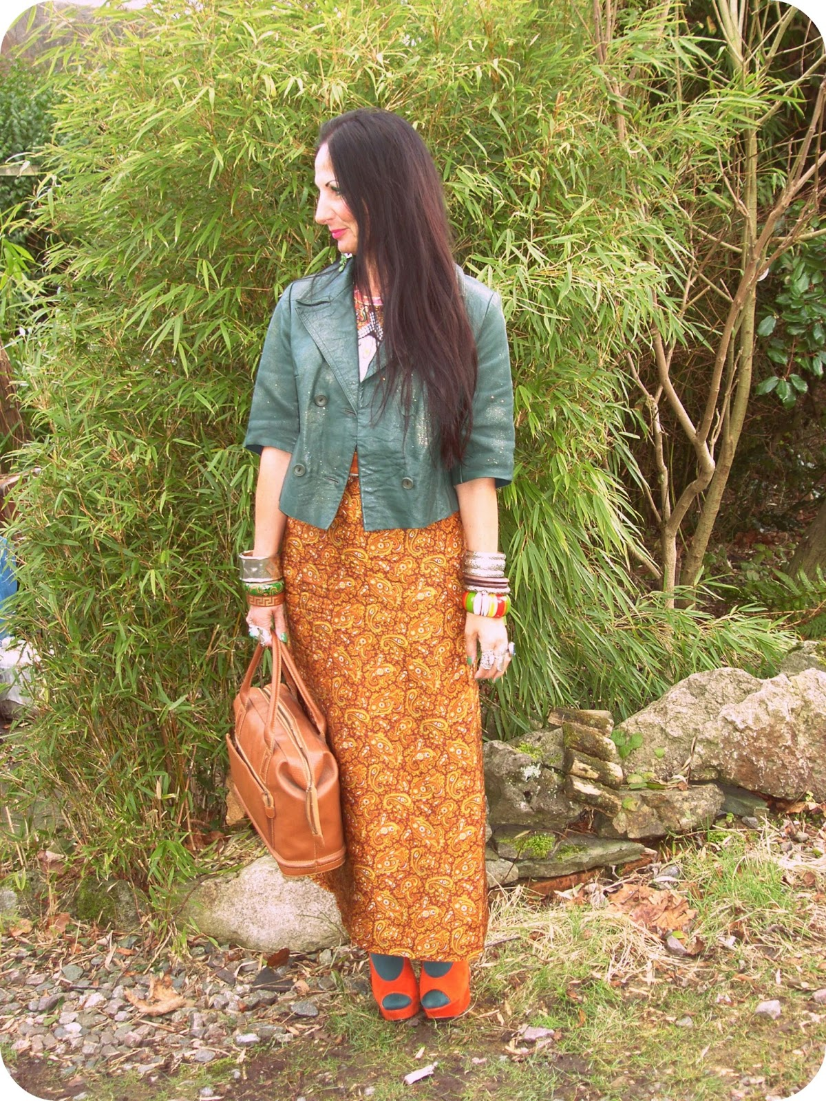 Green Satin Shoes Wedding