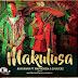 Audio | Rayvanny ft Maphorisa x Dj Buckz -  Makulusa (Prod. by MasterKraft x Maphorisa) | Download Fast