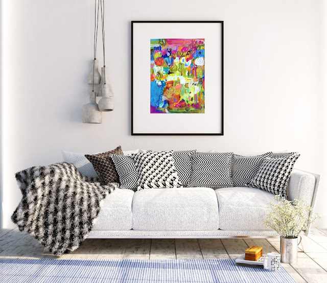 https://www.etsy.com/listing/486321159/bohemian-abstract-mixed-media-painting?ref=shop_home_active_1