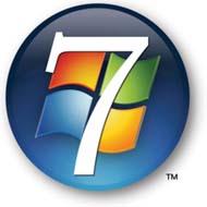 Overview of windows seven(7)  Secrets