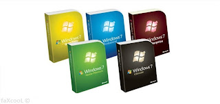 lancamentos Download   Windows 7 Ultimate SP1 Todas as Edições   32/64 Bits (2011)