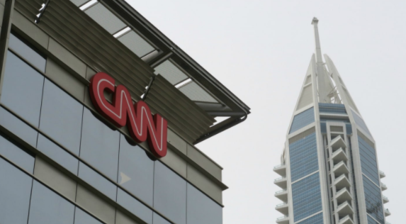 Feds: Man threatened to kill CNN employees over 'fakenews'