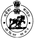 CDMO-Jajpur-www.emitragovt.com