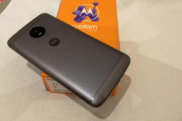 Moto E4 Plus, Moto E4 quick review: Sleek budget smartphones with stock Android