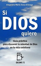 Si Dios quiere