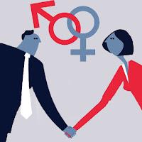 Masculin et féminin des adjectifs et des noms de professions en française