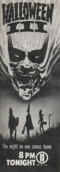 http://thehorrorsofhalloween.blogspot.com/2015/10/halloween-iii-season-of-witch-1982-newspaper-ads-vhs-dvd-and-blu-ray-covers.html