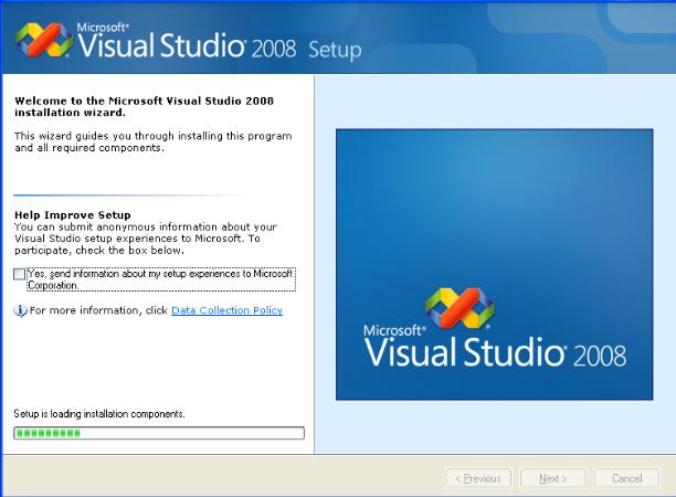 microsoft visual studio 2008 free download full version iso