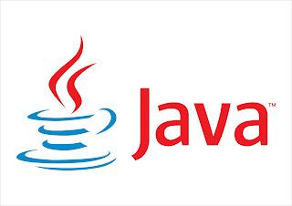 5 website Việt tự học lập trình Java phổ biến hiện nay - AnonyHome
