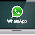 Cara Mudah Install WhatsApp di Laptop/PC Terbaru 2017