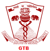 GTBH Delhi (Guru Teg Bahadur Hospital) Recruitment 2014 gtbh.delhigovt.nic.in Advertisement Notification Sr. Resident Doctor posts