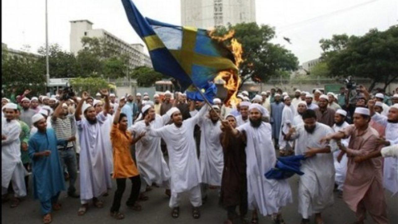 Картинки по запросу sweden immigrants