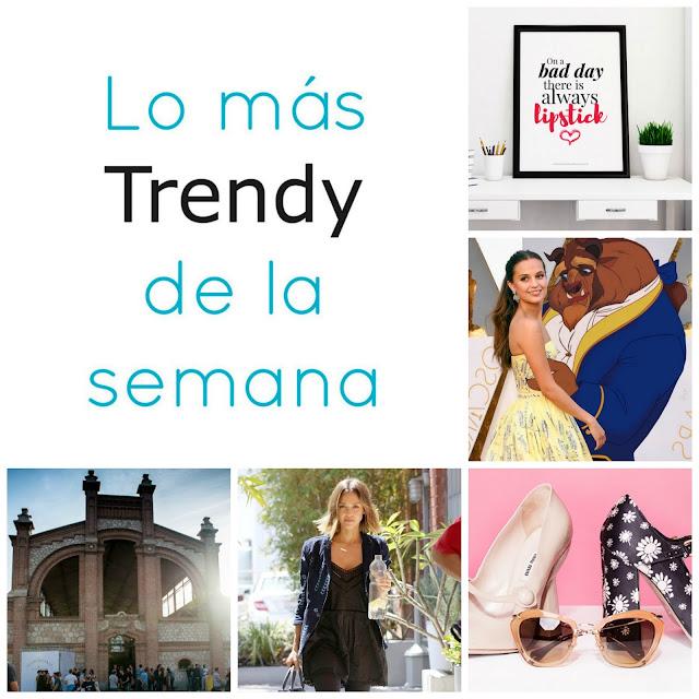 planes recomendaciones lo mejor web fin de semana Madrid estilo estilista