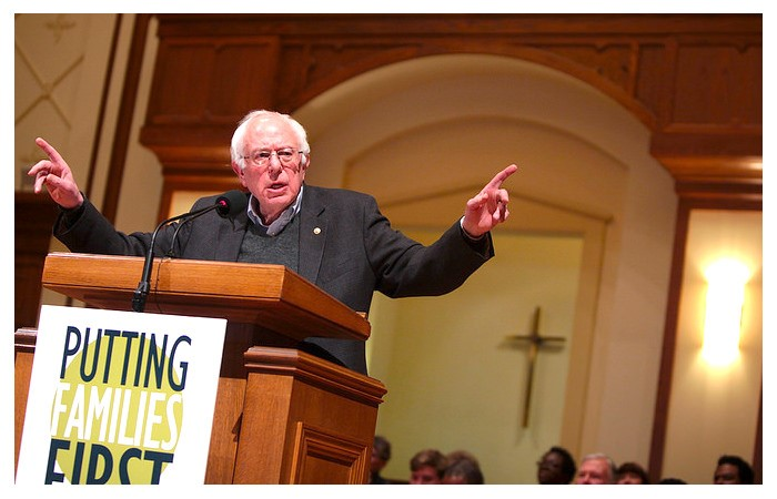 sanders christian singles Bernie singles 54k likes yes, bernie supporters exist outside of facebook here's where you can meet them we connect progressives and folks who share.