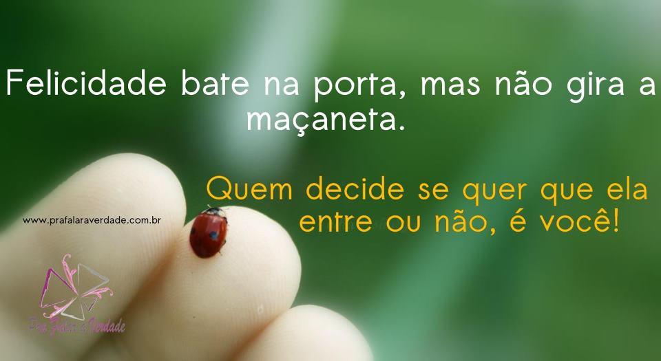 Belas Frases De Amor Para Declarar O Seu Amor Feliz: AMOR DE MINHA VIDA: Frases Belas E Imagens Para Facebook