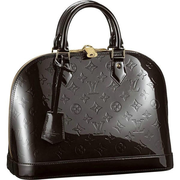 Louis Vuitton Nneverfull MM Alma Damier Azur Graphite Canvas Wallet Ebene  Belt Speedy 9029a6c4a0885