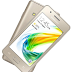 Specifications and price of Samsung Galaxy Z2