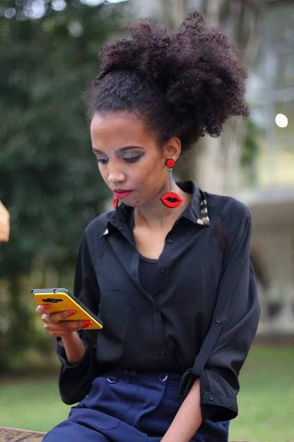 10-aplicativos-para-ganhar-dinheiro-extra-pelo-celular