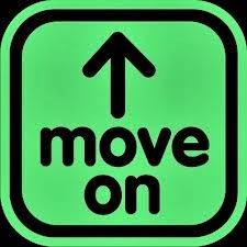 Permalink to Cara Moveon dari Mantan