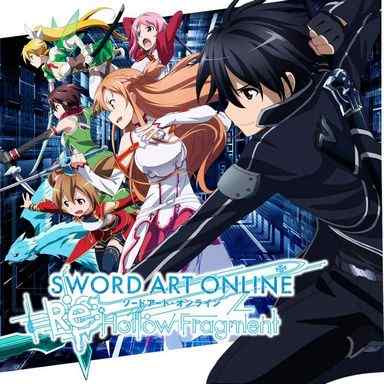 PC-game-free-downlad-Sword-Art-Online-Re-Hollow-Fragment