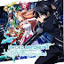 Sword Art Online Re: Hollow Fragment PC Game Free Download