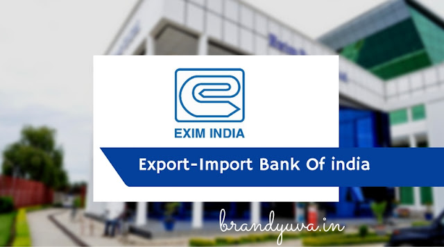 full-form-exim-bank-brand-with-logo