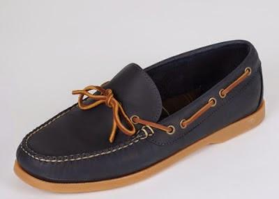 b5a7d0fa58 Moccasins juga merupakan adalah kasut terakhir dalam senarai kasut jenis  kasual yang terhangat di pasaran dan menjadi rebutan kini.