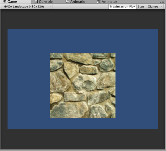 Unity3D : Unity3d Shaders for Image Effects like Black and