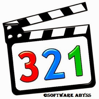 Free Download 321 Media Player Classic 2016 Full Version