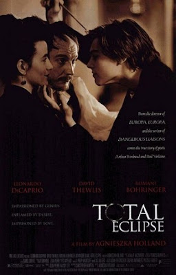 Total Eclipse (Amor, Rimbaud e Verlaine) 1995