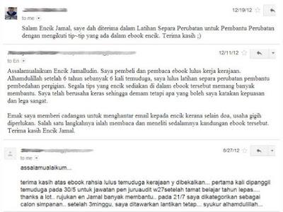 http://www.muhasabahtrading.com/temudugaKerajaan