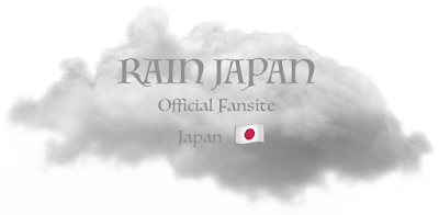 http://rain-jungjihoon.jp/