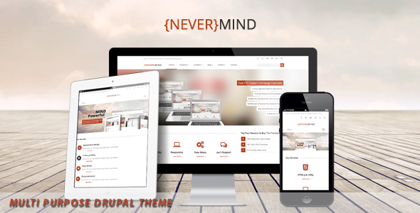 Best Multipurpose eCommerce Theme