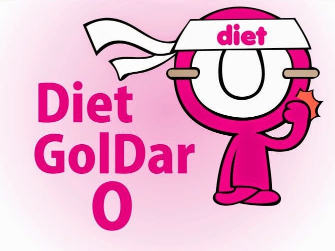 Demi Kesehatan, Golongan Darah O Harus Hindari Makanan Ini!