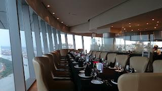 EON51 Cafe Bitexco