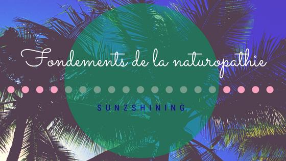 http://sunzshining.blogspot.com/2011/10/fondements-de-la-naturopathie.html