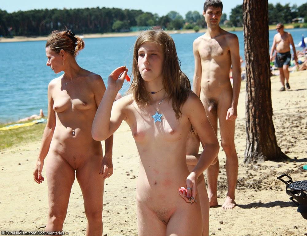 Film Bokep Nude Teen Pics Photo Sexy Girls