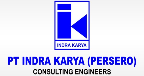 Rekrutmen Lowongan Kerja BUMN PT Indra Karya (Persero