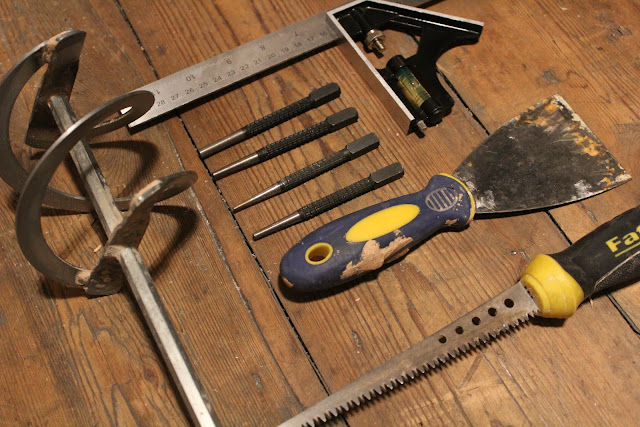5 Tools Under £5 You Need Now
