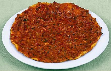katikli-ekmek