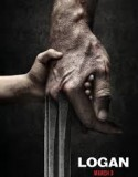 JUNIORMOVIE-LOGAN (2017)