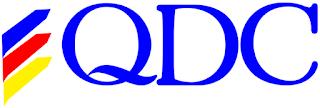 Lowongan Kerja Resmi Terbaru PT. Qdc Technologies Desember 2018