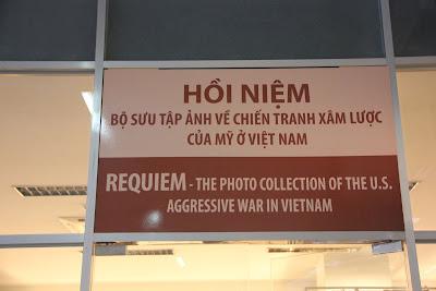 Requiem per il Vietnam